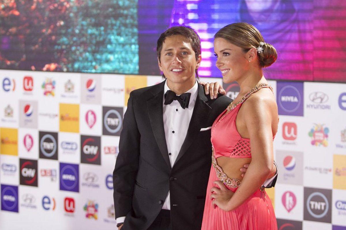 . Imagen Por: Sylvio García / Publimetro