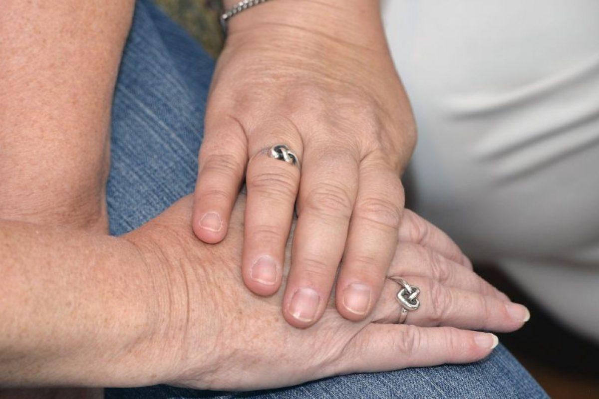 La ley sobre el matrimonio de parejas homosexuales entró en vigencia el 20 de julio de 2005. Foto:Getty Images. Imagen Por: