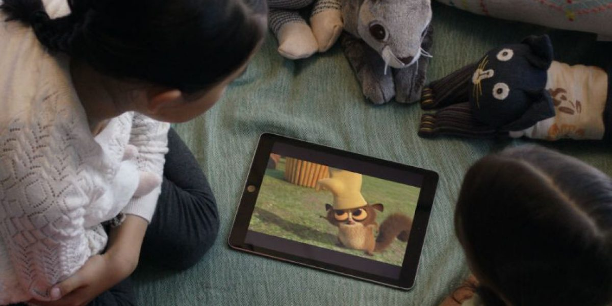 5 películas disponibles en Netflix de superación personal