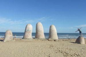 Uruguay Foto:Getty Images. Imagen Por: