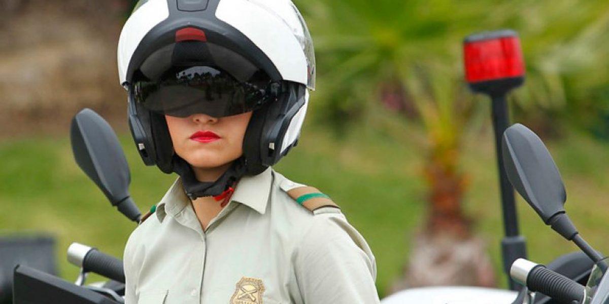Panguipulli: se registran dos víctimas fatales en accidente de tránsito