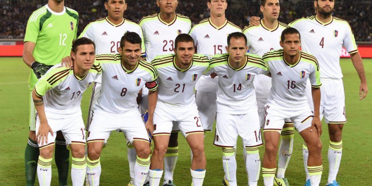 Copa América Centenario: Así quedaron los grupos del certamen continental