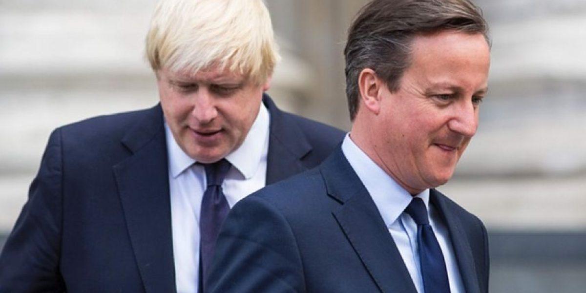 Nada calma a los euroescépticos: seis ministros de Cameron apoyan el