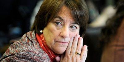 Ministra Delpiano plantea que ley de educación superior debiese ingresar al parlamento en marzo