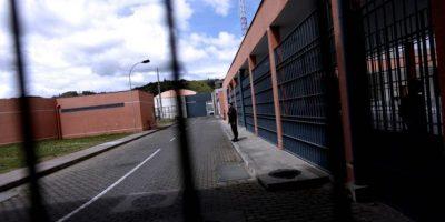 Iquique: seis años de prisión a hombre por robar en una feria