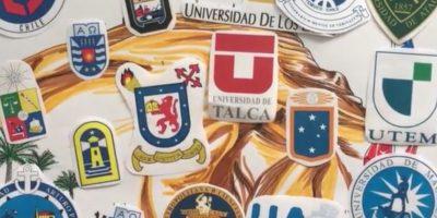 ¿Cuál es el sueldo de los rectores de las universidades del Estado?