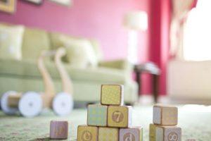 19. Kayla. Foto:Getty Images. Imagen Por:
