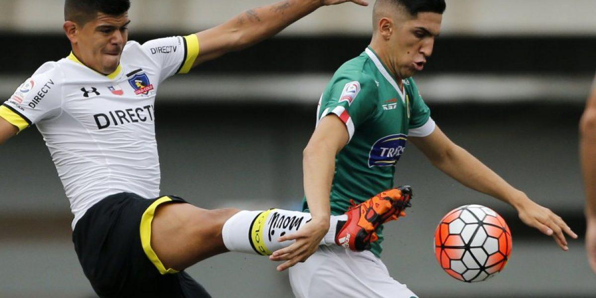 Valdés le manda un recado a Pizzi: