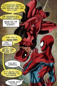 . Imagen Por: vía Marvel
