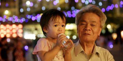 ¿Algún día viviremos más de 100 años? Esto dice la ciencia