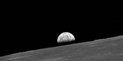 Equipo de Apolo10 escuchó