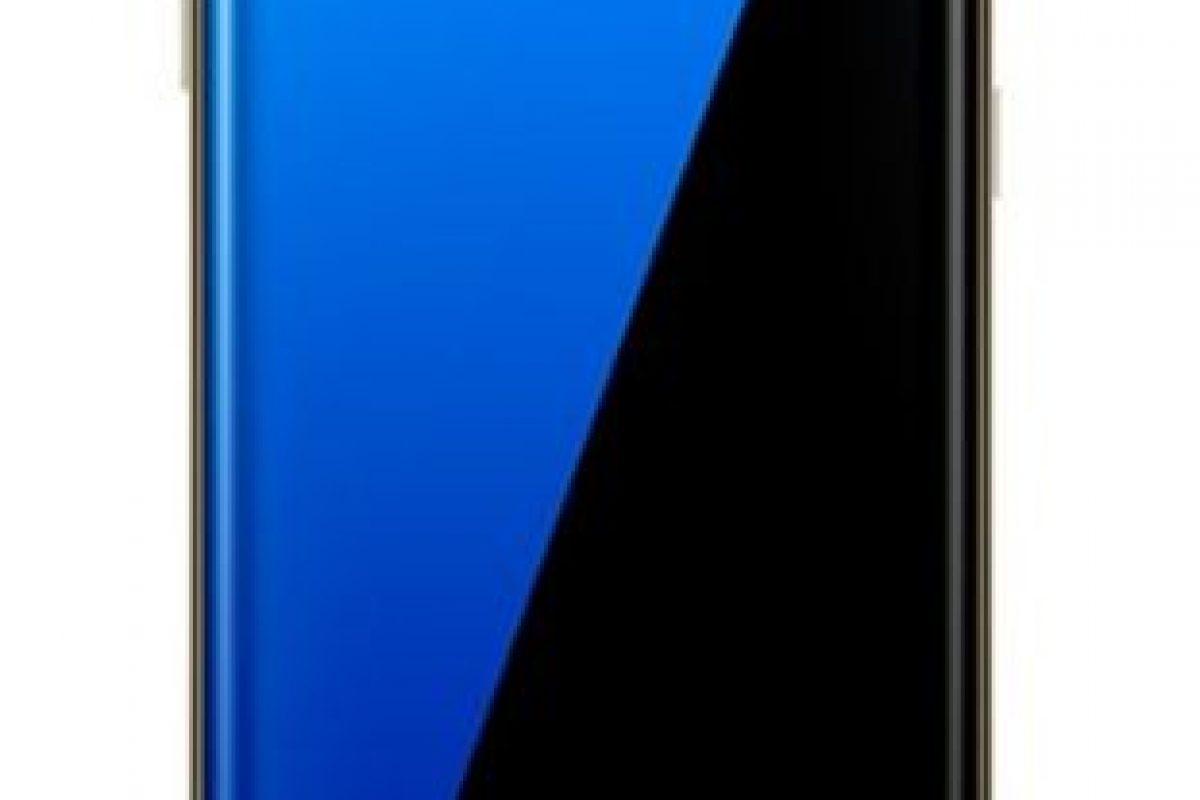 Foto:Samsung. Imagen Por: