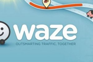 Waze incluye voces famosas para que viaje sea más ameno. Foto:Waze. Imagen Por: