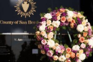 Los locales y todo el país lamentó la muerte de estas personas. Foto:AFP. Imagen Por: