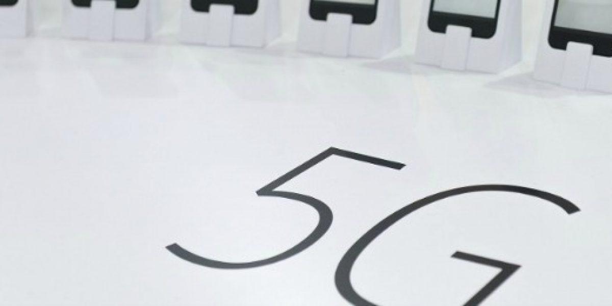 Europa y Brasil aúnan esfuerzos para impulsar la tecnología 5G