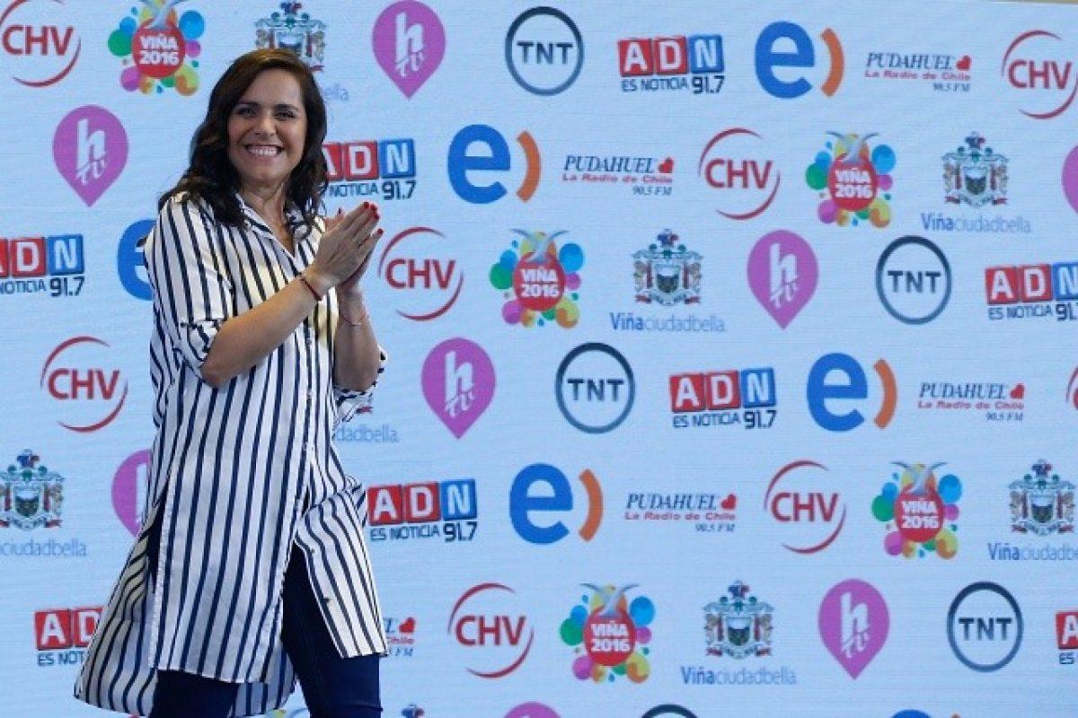 . Imagen Por: Agencia Uno
