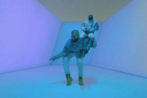 Y con estos memes se burlaron de Kanye West dormido Foto:Imgur / Reddit. Imagen Por: