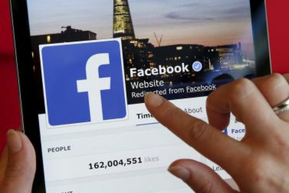 10- El reto para nuestra industria (redes sociales, internet) será el desarrollo de modelos para la conexión a Internet que hagan que el servicio sea mas asequible al tiempo que operadores continúan creciendo e invirtiendo de manera sostenible. Foto:Getty Images. Imagen Por: