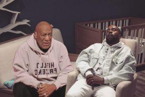"""De su """"defensa"""" hacia Bill Cosby, acusado de violación a menores Foto:Imgur / Reddit. Imagen Por:"""