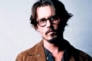 6. Johnny Depp no se quita la ropa por días. Y no le gustan mucho las duchas. Foto:Getty Images. Imagen Por: