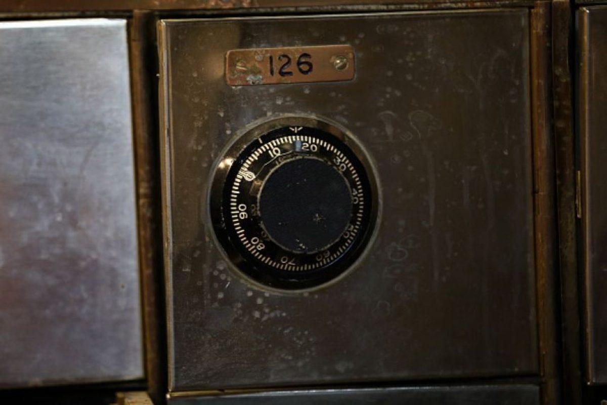 Imagen referencial. Foto:Archivo Getty. Imagen Por:
