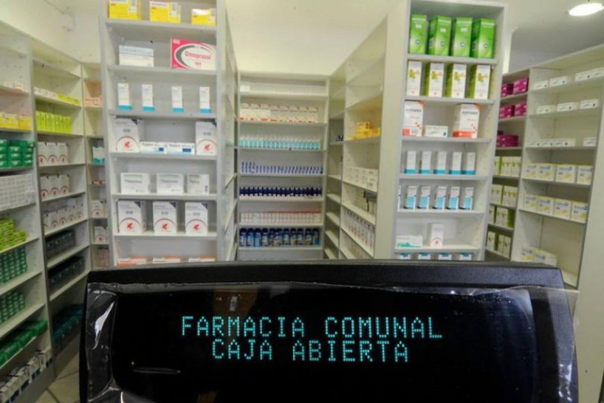 Foto:Archivo Publimetro. Imagen Por:
