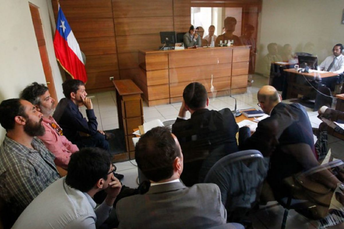 Foto:Agencia ATON. Imagen Por:
