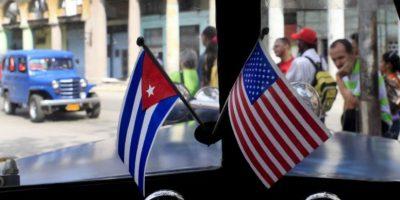 Exiliados en EEUU planean protesta marítima durante visita de Obama a Cuba