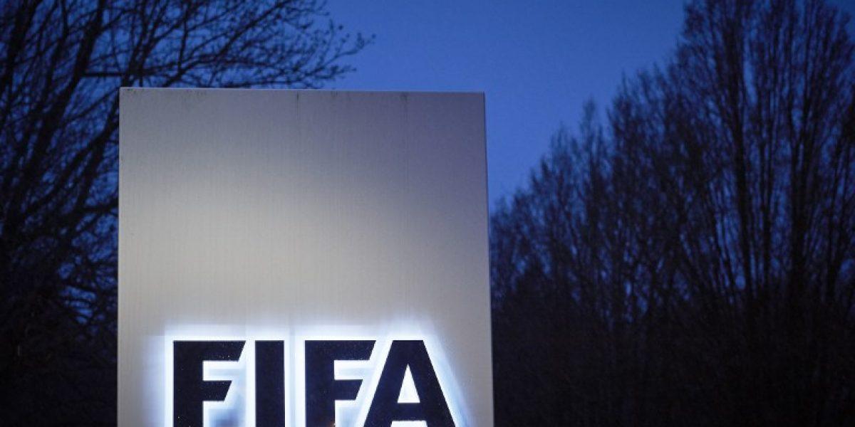 TAS rechazó petición del Príncipe Alí de suspender las elecciones de la FIFA