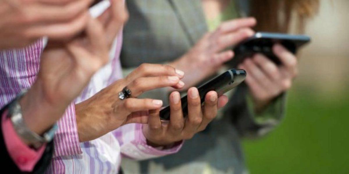 Sernac oficiará a empresa de telecomunicaciones por falla en servicio