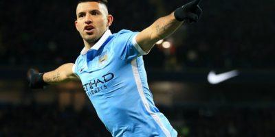 Minuto a Minuto: El Manchester City derrota al Dinamo de Kiev por la Champions