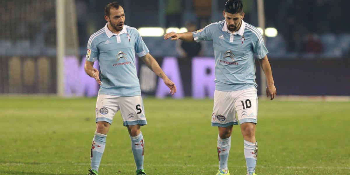 Marcelo Díaz enciende las alarmas: Se lesiona y llegará con poco fútbol a La Roja