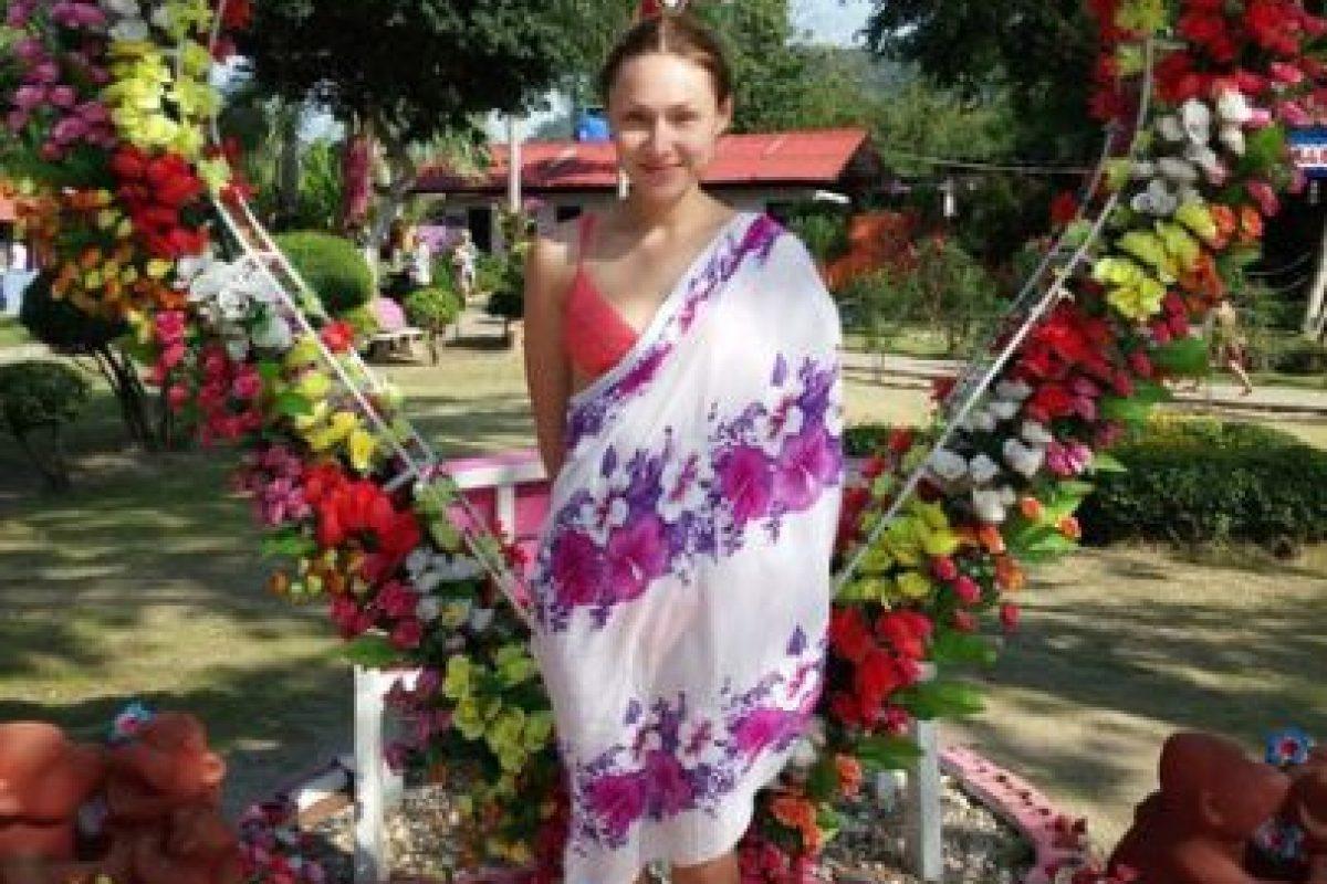 Foto:vk.com/catyssens. Imagen Por: