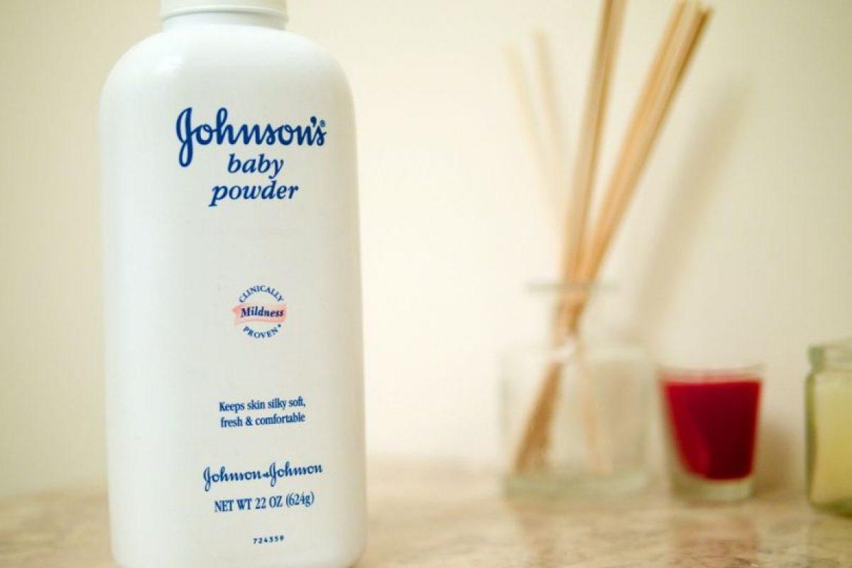 Desde su creación en 1886, Johnson & Johnson se ha convertido en una de las firmas más importantes del mundo Foto:Wikipedia.org. Imagen Por: