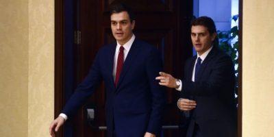 La ruptura de Podemos y Psoe aleja la formación de gobierno en España
