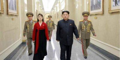 China y EEUU llegan a un acuerdo para reforzar las sanciones contra Corea del Norte