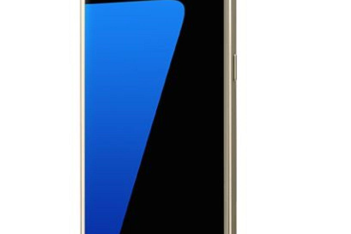 Foto:Samsung Samsung. Imagen Por: