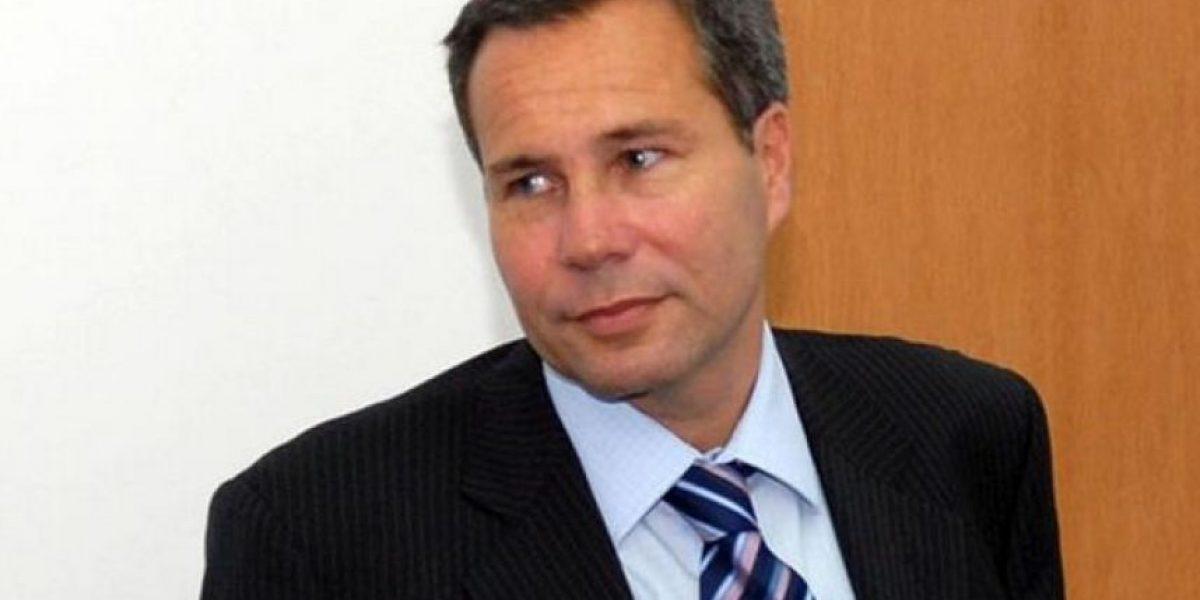 Las claves del dictamen del fiscal argentino donde determina que Nisman fue asesinado