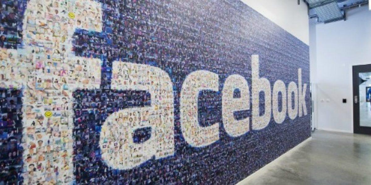Esta es la pregunta que debes responder para que te contraten en Facebook