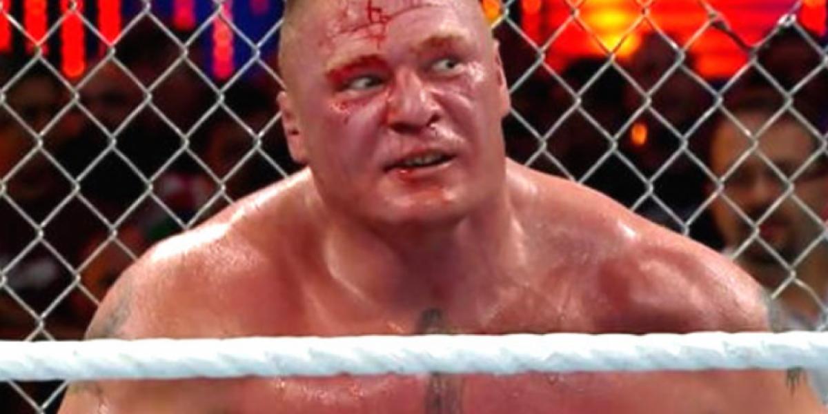 Estas son las 3 luchas confirmadas para Wrestlemania 32