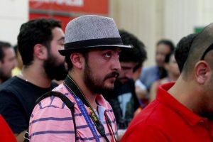 . Imagen Por: Sylvio García, Publimetro