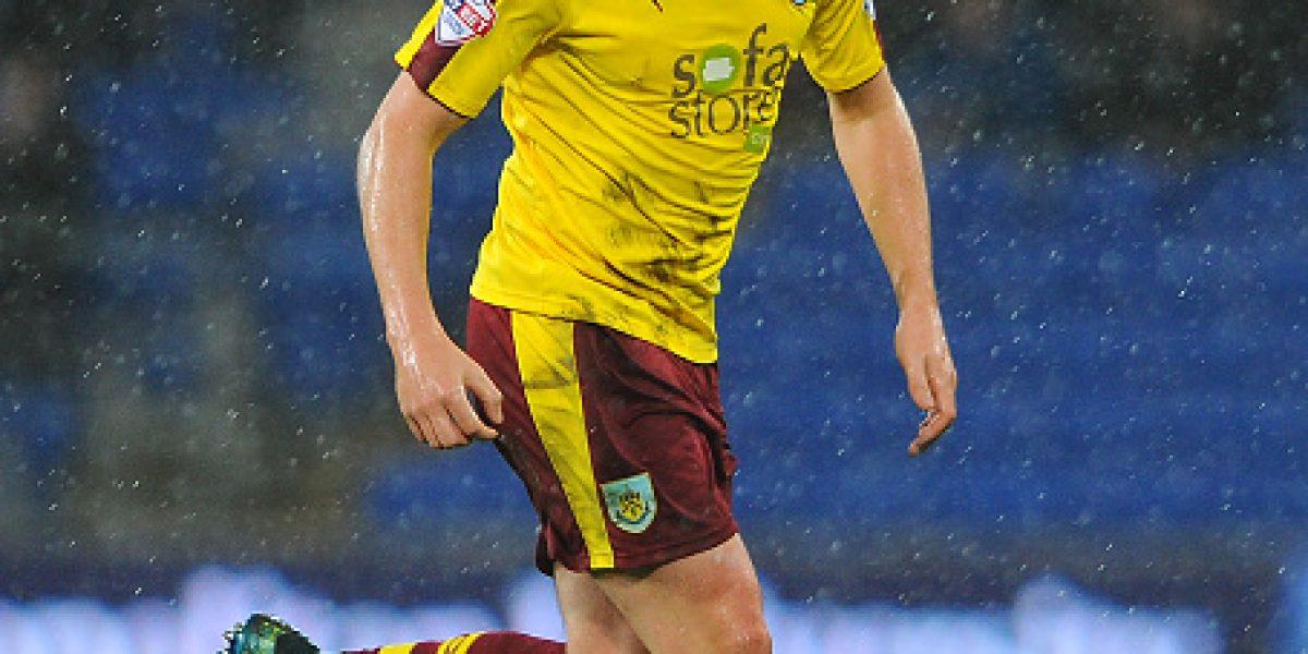 Polémico futbolista inglés sobre Alexis: