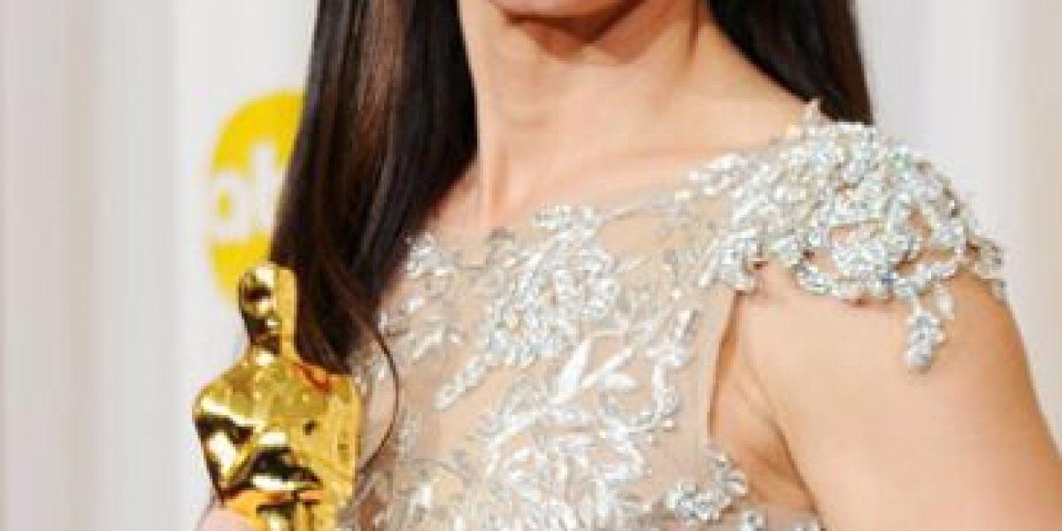 Fotos: 10 famosos que ganaron el Oscar y destruyeron su carrera