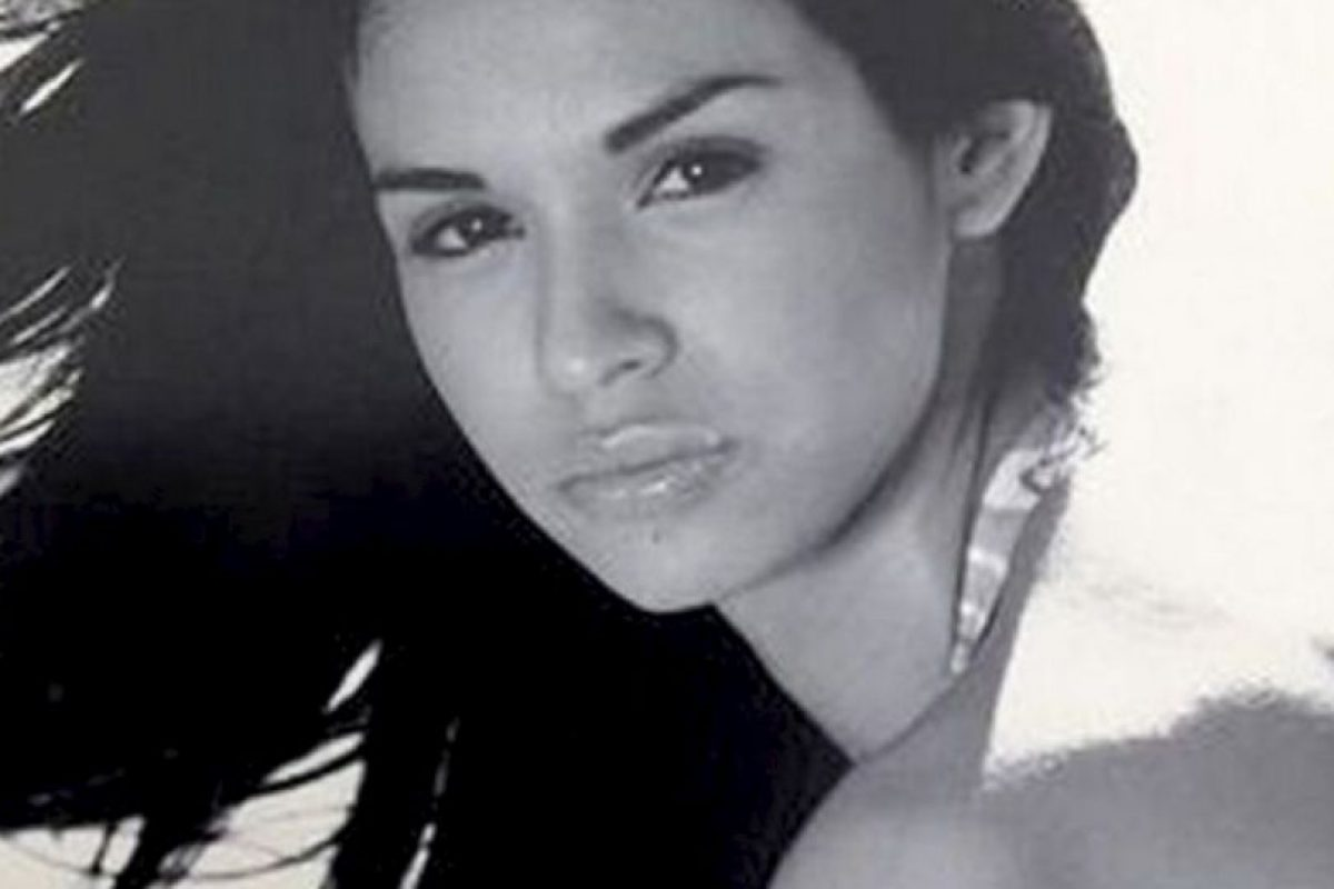11 mujeres que fueron conquistadas por narcotraficantes La joven mexicana obtuvo el título Miss Sinaloa 2008. Foto:twitter.com/huizarlaura. Imagen Por: