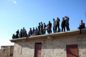 Además, existen otras actividades ilegales realizadas por Estado Islámico, pero cuyas ganancias no se han comprobado. Foto:Getty Images. Imagen Por: