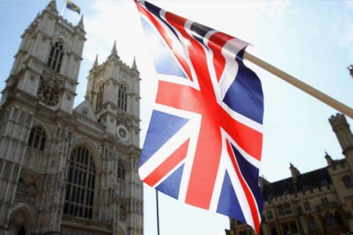 7. Reino Unido. Foto:vía Getty Images. Imagen Por: