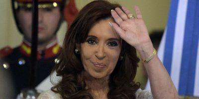 Cristina Fernández citada a declarar por polémica operación del Banco Central