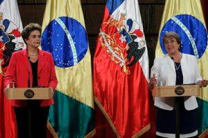 Foto:Agencia Uno. Imagen Por: