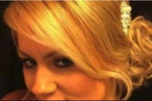 Eppie Sprung Dawson fue despedida de su puesto como maestra en 2012, cuando fue descubierta teniendo sexo con un alumno de 17 años, llamado Matthew Robinson Foto: Facebook.com – Archivo. Imagen Por: