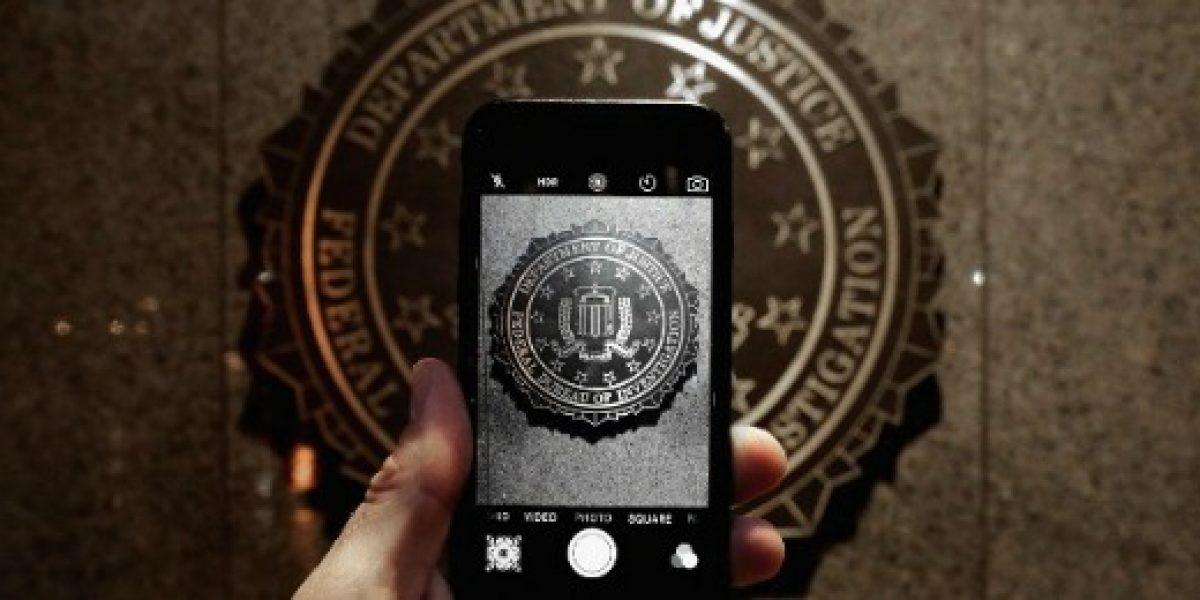 Disputa con gobierno de EEUU: empresas tecnológicas se unen para apoyar a Apple